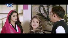 Rihai Full Movie | Dinesh Lal yadav Aditya Ojha Kajal Raghwani Sanjay Pandey | Chanda Cassettes