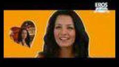 Money Hai Toh Honey Hai - Trailer - Govinda Aftab Upen Patel Hansika Motwani Celina Jaitley
