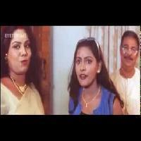 Thuppakki full Movie (Tamil)