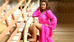 Bhojpuri Movie | Hathkadi | Watch Full Movie HD | Dinesh Lal Yadav Khesari Lal Anjana Singh
