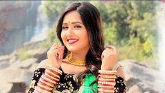 नई रिलीज़ भोजपुरी मूवी 2019 #Kajal Raghwani #Pawan Singh New Bhojpuri Movie 2019