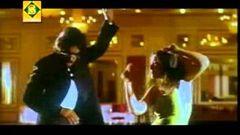 Upendra Full movie telugu