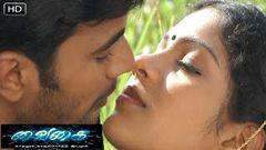 Tamil Cinema Vaigai Tamil Full Movie HD