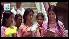 Ithihasam   Evergreen movie   Prem Nazir   Srividya