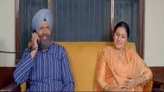 Lakeeran Full Punjabi Movie