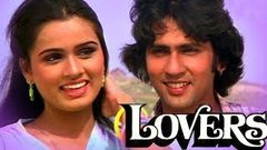 Love Story Full Movie on Youtube - Kumar Gaurav - Vijayta Pandit -Rajendra Kumar
