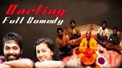 Darling Full Movie | New Tamil Movie 2015 | G V Prakash Kumar Niki Galrani