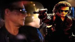 Action movies 2014 full movie english - FULL MOVIE 2014 Best! - action film 2014