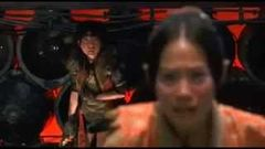 New Japanese Horror movies 2015 full movie english