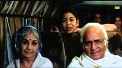 Kitne Door Kitne Pass | Hindi Full Movie | Fardeen Khan Amrita Arora