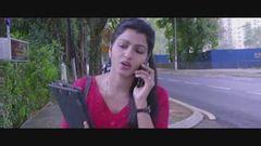 Enga Amma Rani Full Movie - Dhansika Anil Murali Namo Narayana Ilaiyaraaja