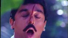 Apoorva Sagodharargal | Kamal Haasan Gouthami | Tamil Full Movie