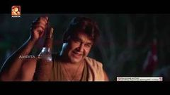Odiyan | ഒടിയൻ | Malayalam Full Movie #Mohanlal #ManjuWarrier #AmritaTV