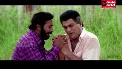 Udayapuram Sulthan Super Hit Malayalam Full Movie   Comedy Movie   Malayalam Movie