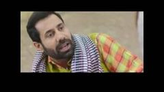 Dulla Bhatti Full Punjabi Movie ● Binnu Dhillon ● Latest Punjabi Movies 2016