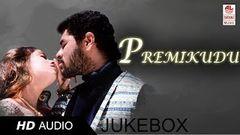 Premikudu Telugu Full movie   Prabhu Deva   Nagma   AR Rahman Music