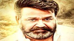 New Bollywood superhit Movies Laal Rang 2016 with hindi subtitles ft Randeep Hooda