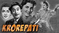 KROREPATI - Kishore Kumar Kumkum