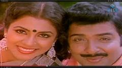 Thambathigal - Tamil full Movie HD