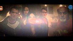 UPCOMING HORROR MOVIES 2014 SCARY FILMS 2014