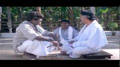 Ponnumani Karthik tamil full movie