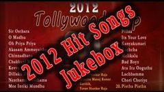 Bollywood songs 2013 video youtube hits Jukebox popular Most music 2011 super hits album Mp3