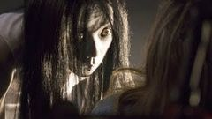 Japanese Horror Movies Best Horror Movie Full Movies English Subtitle