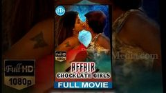 BA PASS - Hindi Movies 2014 Full Movies - Secrets Of Married Woman