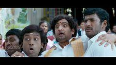 Latest Malayalam Movie | പട്ടത്ത് യാനൈ | Pattathu Yaanai | Malayalam Dubbed Movie 2017 | New Release