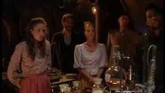HORROR MOVIE ► Mysterious Island PART 1 2013 Full Movie
