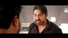 Latest Action Tamil Movie HD | Soorakottai Marmam HD 1080p | New Super Hit Movie | Tamil Cinema