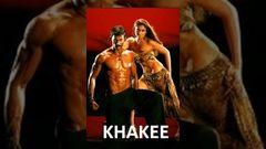 Saazish Full Movie Hindi Dubbed 2016 |New Telugu Movies 2016 Hindi Dubbed|new telugu action movies
