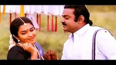 Vijayakanth Super Hit Movies Chinna Gounder Full Movie Tamil Full Movies Vijayakanth Sukanya