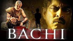 2018 Latest Full Hindi Action Movies | Jagapathi Babu Latest Hindi Dubbed Movies | The Lion Film