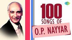 Hit Songs Of Laxmikant - Yeh Reshmi Zulfen - Bollywood Songs - Audio Jukebox - Vol 1