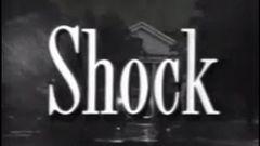 """Shock"" | Prashanth Meena | Tamil Full Film"