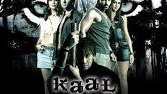 Kaal 2005 (Adventure) Hindi Movie Hd 720p