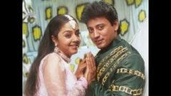 Star Tamil Movie   Prashanth   Jyothika   A R Rahman   Praveen Gandhi
