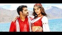 Tamil Movies Om Sakthi Full Movie Tamil Action Movies Latest Tamil Full Movies