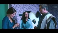Aatma - Hindi Movies 2013 Full Movie - English Subtitles - Official