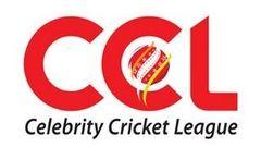CCL4 Veer Marathi Vs Bhojpuri Dabanggs Match in Mumbai