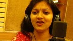 new bhojpuri songs 2012 2013 hits latest indian movies bollywood music videos playlist top best hd