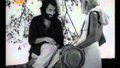 Malayalam Classic full movie Thampu