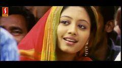 Randam Bhavam Full Malayalam Movie | Mallu Movies | Malayalam Films Online