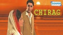 Chirag - 1969 - Full Movie In 15 Mins - Sunil Dutt - Asha Parekh