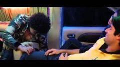 Valentine& 039;s Night (2012) w Eng Sub - Hindi Movie
