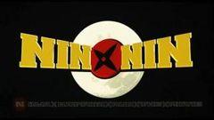 Ninja Hattori in Hindi New Episodes on Nick 2013 Full Movie Tamil Telugu Game