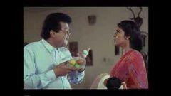 Thendral Varum Theru ( தென்றல் வரும் தெரு) Full Tamil Movie | Ramesh Kasthuri |