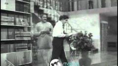 Akka Chellelu (1970) -- Telugu Full Movie Part-1