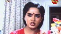 Neram Nadi Kadu Telugu Full Length Movie   Suman Radha   Latest Telugu Romantic Movies 2016